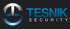 Tesnik Security